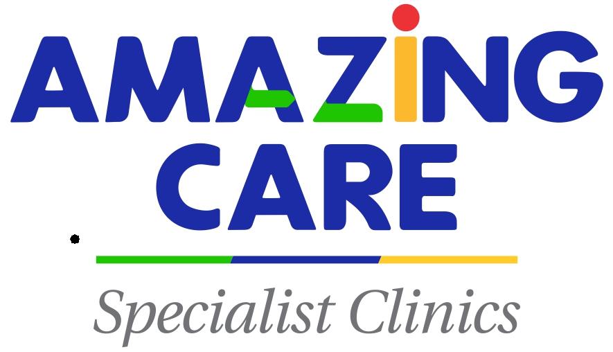amazing-care-clinic-logo