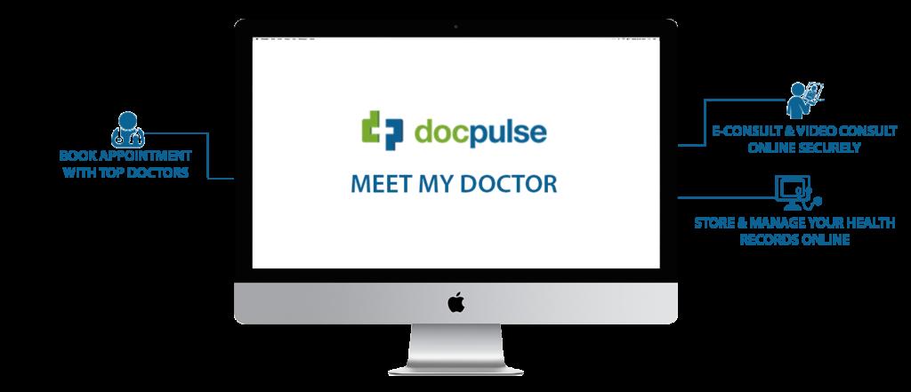 Meet My Doctor