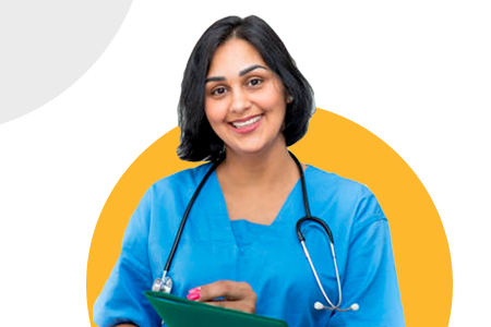 How to Find a Good Medical Doctor for Yourself & Your Fam...