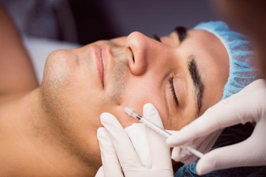 Dermatology Image